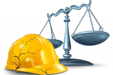 A Tip from Gold Star Law's Worker's Compensation Attorneys