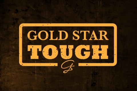 Welcome to the New Website of Gold Star Law