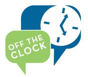 """Unpaid Wages, Unpaid Overtime, and Working """"Off-the-Clock"""""""