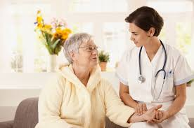 Unpaid Overtime Wages and Home Care Pay in Michigan