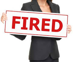 Will I get fired if I sue my employer?