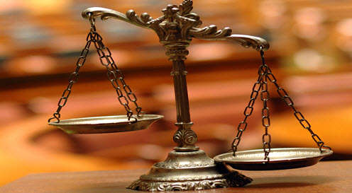 Ask a Personal Injury and Employment Law Attorney: How Long Does a Lawsuit Take?