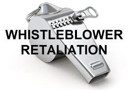 A Note from a Whistleblower Attorney