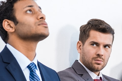 Work with a Team of Experienced, Proven Employment Lawyers