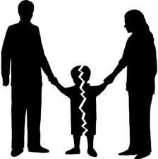 Changing Child Custody or Child Support