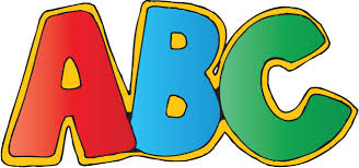 ABC's of Employment Law – Part 4