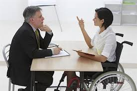 Accommodating Interviews for Disabled Applicants