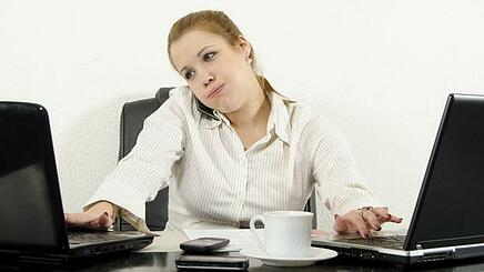 Is a Paralegal Exempt from Overtime?