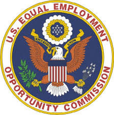 Why am I being referred to the EEOC?