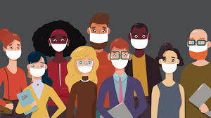 Can my employer require me to wear a mask at work?